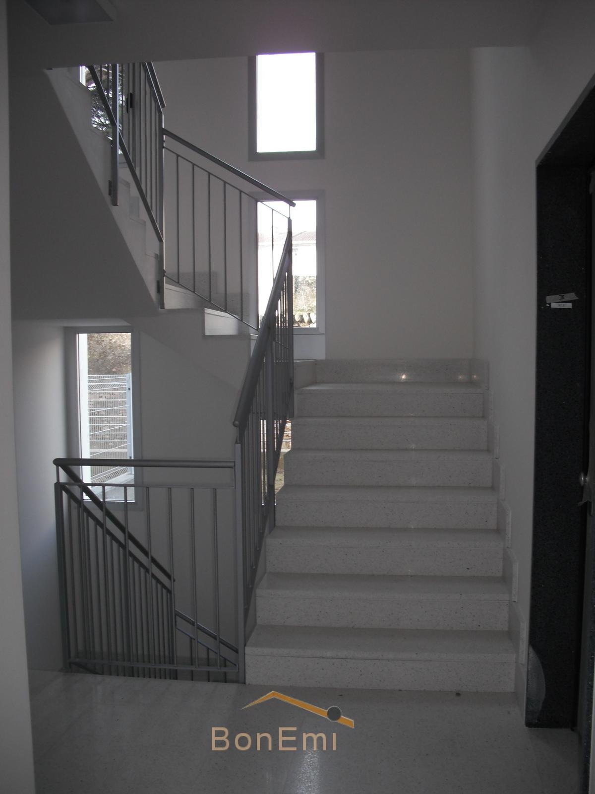 Appartamenti In Vendita San Giovanni Lupatoto