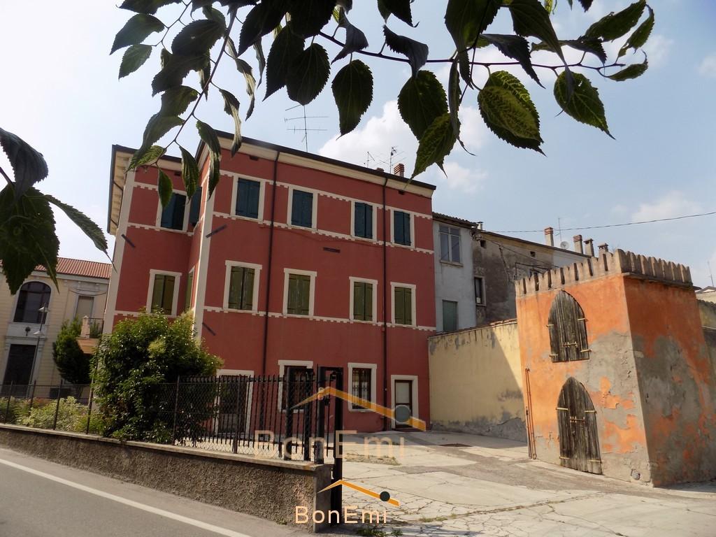 Appartamenti In Affitto San Martino Buon Albergo